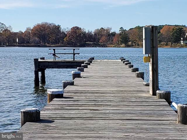 Langford Bay Dr, CHESTERTOWN, MD 21620 (#MDKE116024) :: Blue Key Real Estate Sales Team
