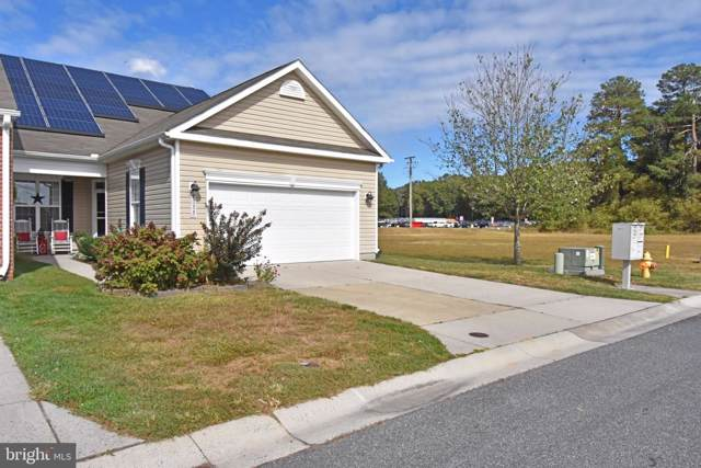 9385 Mulligan Way, DELMAR, MD 21875 (#MDWC106222) :: Atlantic Shores Realty