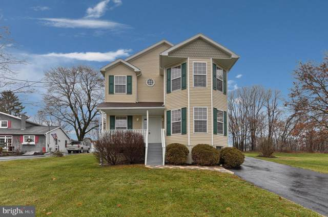 3685 Roundtop Road, ELIZABETHTOWN, PA 17022 (#PADA117246) :: The Dailey Group