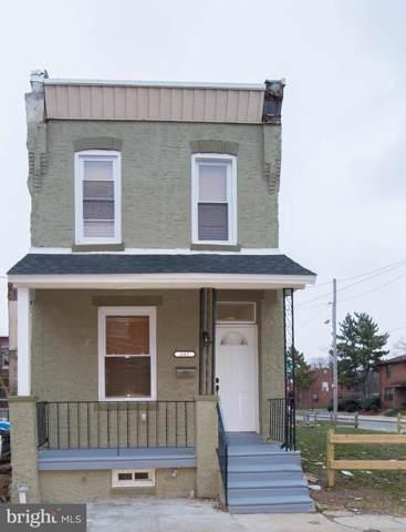 645 N Sickels Street, PHILADELPHIA, PA 19131 (#PAPH855338) :: Erik Hoferer & Associates
