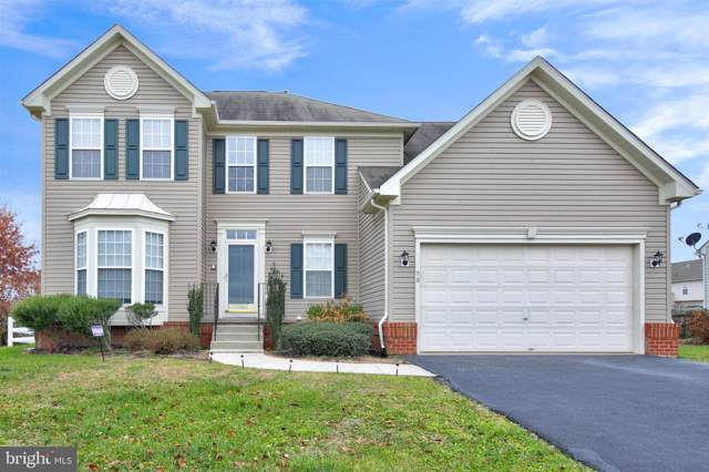50 E Braeburn Drive, SMYRNA, DE 19977 (#DEKT234478) :: The Allison Stine Team