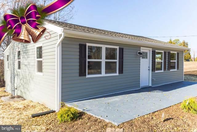 23115 Upland Drive, BUSHWOOD, MD 20618 (#MDSM166484) :: Jacobs & Co. Real Estate