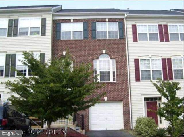 12852 Wishing Well Way, BRISTOW, VA 20136 (#VAPW483786) :: Jacobs & Co. Real Estate