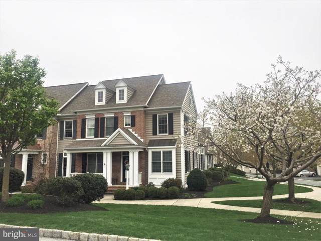 1 Upper Green, LANCASTER, PA 17602 (#PALA144488) :: The Craig Hartranft Team, Berkshire Hathaway Homesale Realty