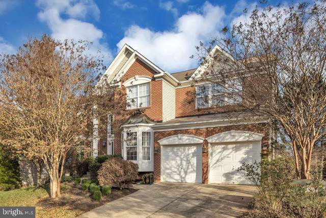 926 Wayne Drive, WINCHESTER, VA 22601 (#VAWI113566) :: The Miller Team