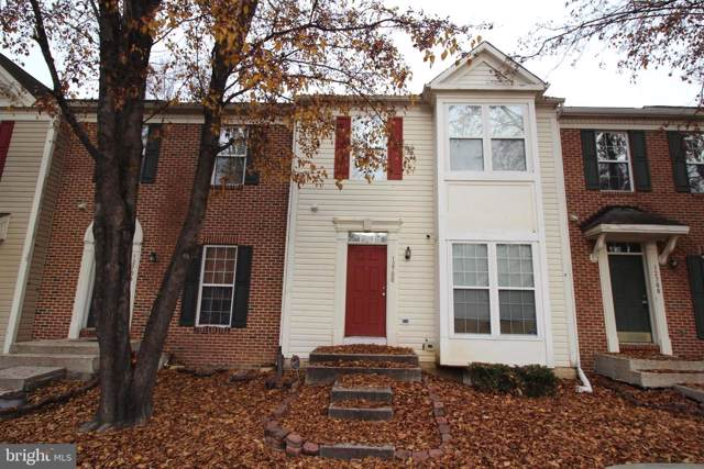 12706 Marlton Center Drive, UPPER MARLBORO, MD 20772 (#MDPG552806) :: The Maryland Group of Long & Foster Real Estate