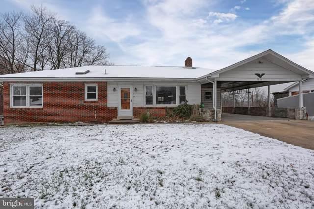 5060 Irene Drive, HARRISBURG, PA 17112 (#PADA117252) :: Linda Dale Real Estate Experts