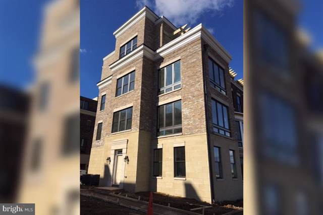 514 Riversail Lane, NATIONAL HARBOR, MD 20745 (#MDPG552810) :: Keller Williams Pat Hiban Real Estate Group