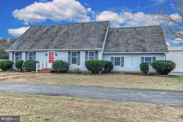 20346 Hardscrabble Road, GEORGETOWN, DE 19947 (#DESU152450) :: Atlantic Shores Realty
