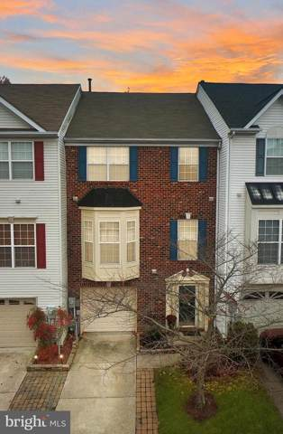 2730 Summers Ridge Drive, ODENTON, MD 21113 (#MDAA420248) :: Mortensen Team