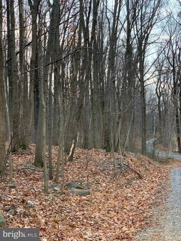 lot 28, 29, 30 Rolling, HARPERS FERRY, WV 25425 (#WVJF137316) :: Pearson Smith Realty