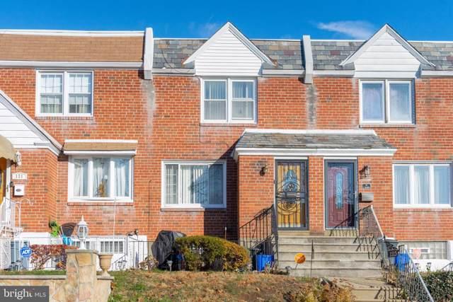 123 E Colonial Street, PHILADELPHIA, PA 19120 (#PAPH855406) :: LoCoMusings