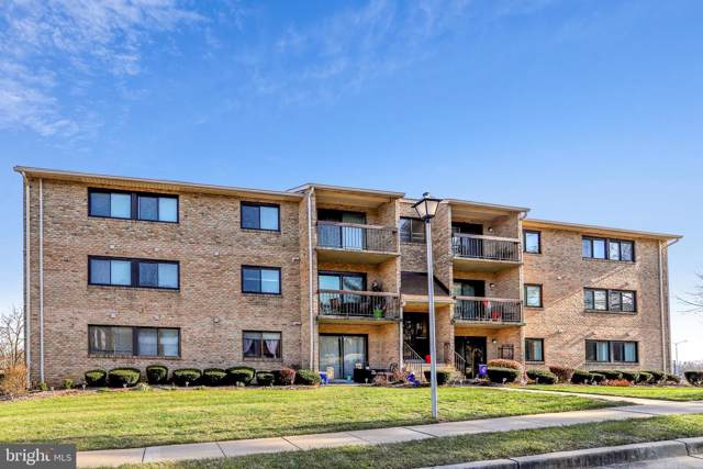 2 Summit Hill Court A-4, BALTIMORE, MD 21228 (#MDBC480054) :: The Licata Group/Keller Williams Realty