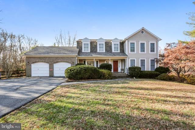20528 Farcroft Lane, LAYTONSVILLE, MD 20882 (#MDMC689058) :: Bob Lucido Team of Keller Williams Integrity