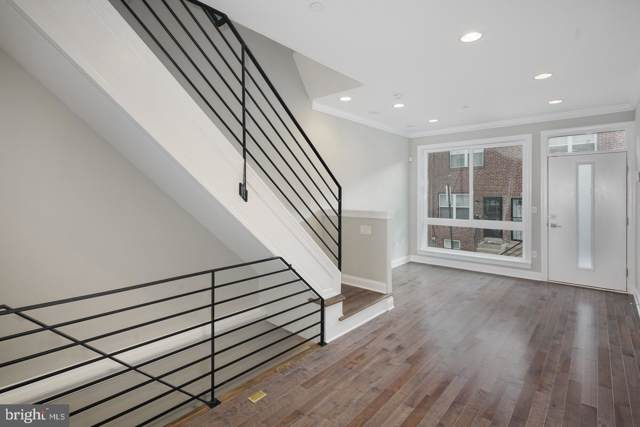519 Hoffman Street, PHILADELPHIA, PA 19148 (#PAPH855416) :: ExecuHome Realty