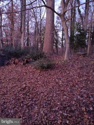8903 Fallen Oak Drive, BETHESDA, MD 20817 (#MDMC689066) :: Potomac Prestige Properties