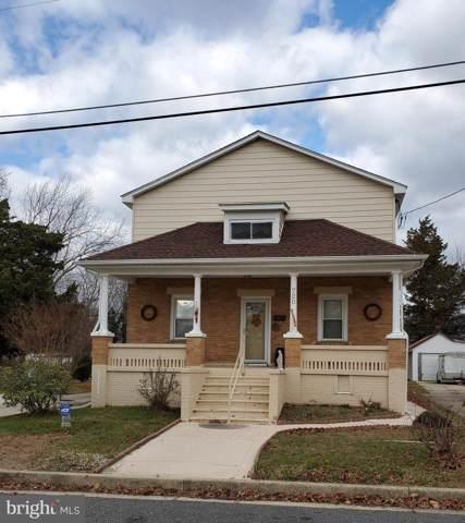 720 Tulip Street, VINELAND, NJ 08360 (#NJCB124348) :: Larson Fine Properties