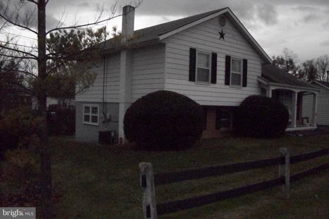 237 Stuckey Court, MARTINSBURG, WV 25401 (#WVBE173236) :: Larson Fine Properties