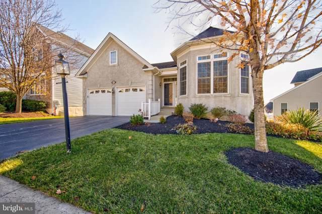 138 Sloan Road, PHOENIXVILLE, PA 19460 (#PAMC633116) :: Linda Dale Real Estate Experts