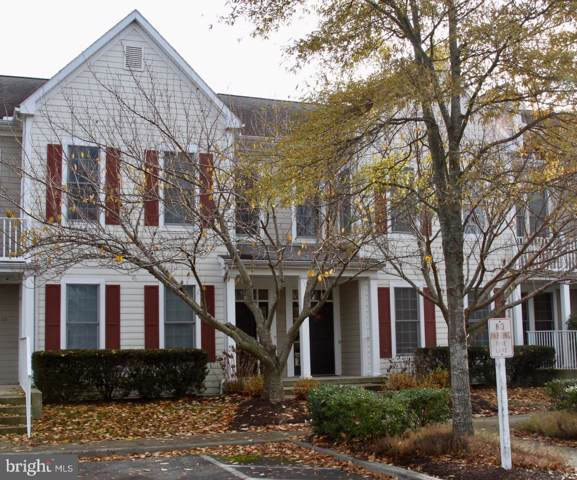 53F Willow Oak Avenue, OCEAN VIEW, DE 19970 (#DESU152456) :: The Allison Stine Team