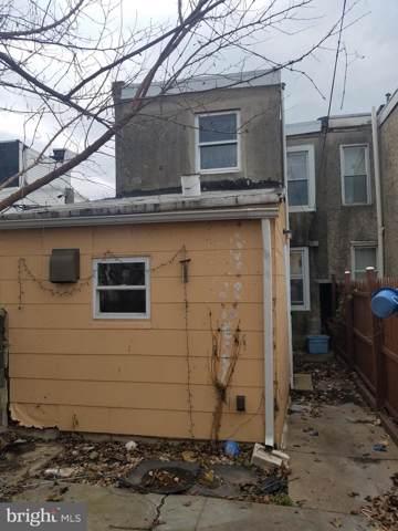 2359 E Firth Street, PHILADELPHIA, PA 19125 (#PAPH855440) :: EXP Realty