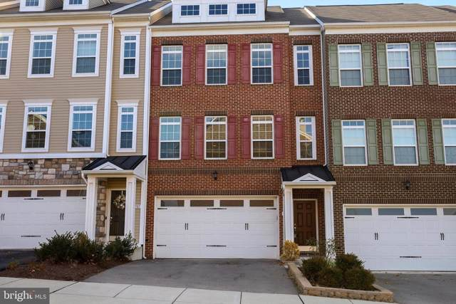9503 Westerdale Drive, UPPER MARLBORO, MD 20774 (#MDPG552834) :: The Vashist Group