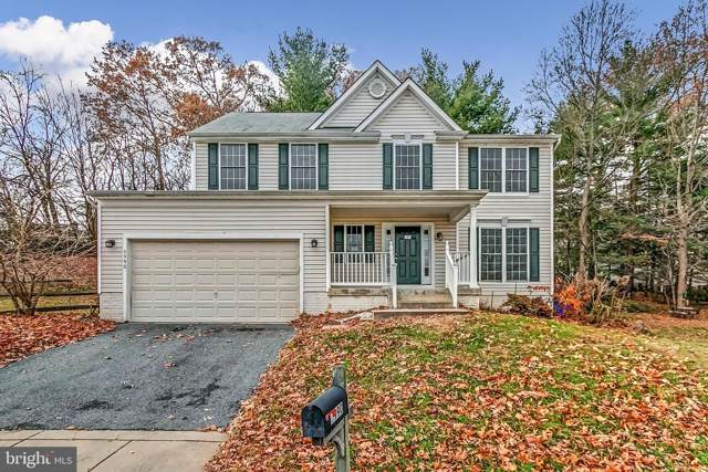 5990 Florey Road, HANOVER, MD 21076 (#MDHW273302) :: Kathy Stone Team of Keller Williams Legacy