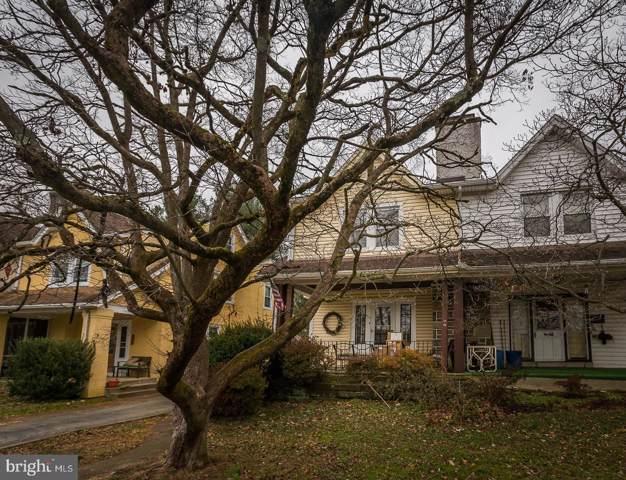 640 Country Club Lane, HAVERTOWN, PA 19083 (#PADE505570) :: RE/MAX Main Line
