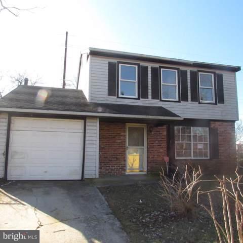 725 Debra Drive, WILLIAMSTOWN, NJ 08094 (#NJGL251756) :: Daunno Realty Services, LLC