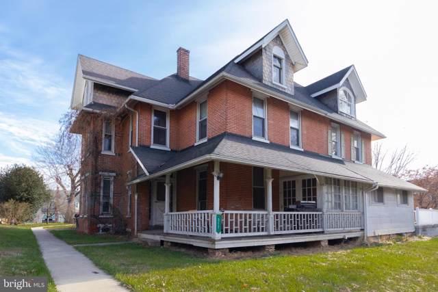 317 Pennsylvania Avenue, AVONDALE, PA 19311 (#PACT494940) :: The Steve Crifasi Real Estate Group