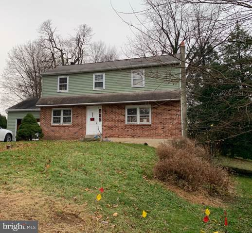 417 Walnut Street, KING OF PRUSSIA, PA 19406 (#PAMC633146) :: Linda Dale Real Estate Experts