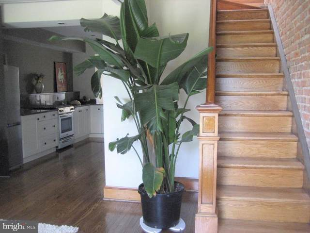 504 Edgewood Street NE, WASHINGTON, DC 20017 (#DCDC452032) :: SURE Sales Group