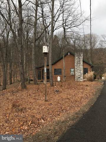 10979 Richmond Road, FORT LOUDON, PA 17224 (#PAFL170018) :: The Licata Group/Keller Williams Realty