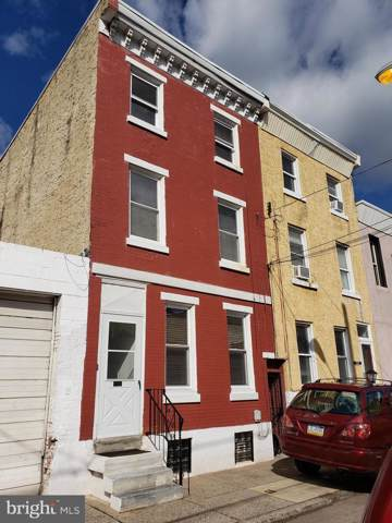 2036 N Palethorp Street, PHILADELPHIA, PA 19122 (#PAPH855494) :: The Toll Group