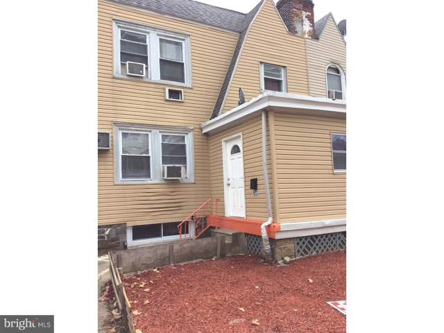 137 Hampden Road, UPPER DARBY, PA 19082 (#PADE505580) :: The Toll Group