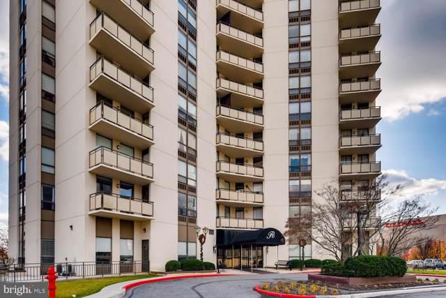 205 E Joppa Road #1509, BALTIMORE, MD 21286 (#MDBC480078) :: Revol Real Estate
