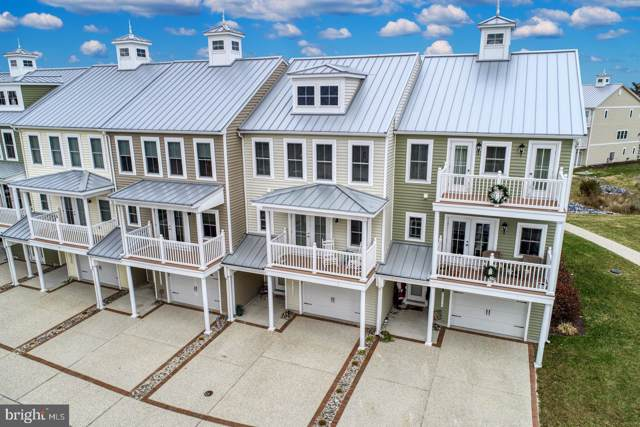 30124 Jump Lane #302, OCEAN VIEW, DE 19970 (#DESU152472) :: Sunita Bali Team at Re/Max Town Center