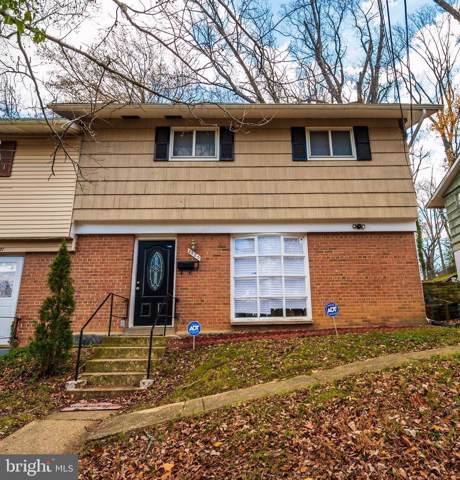 2525 Afton Street, TEMPLE HILLS, MD 20748 (#MDPG552868) :: Gail Nyman Group