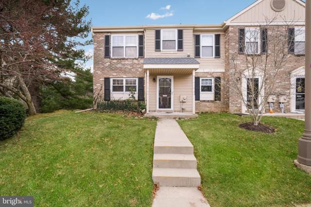 11 Winston Court, BLUE BELL, PA 19422 (#PAMC633160) :: Linda Dale Real Estate Experts