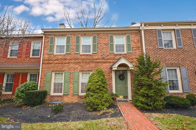 203 Penns Lane, MALVERN, PA 19355 (#PACT494968) :: ExecuHome Realty