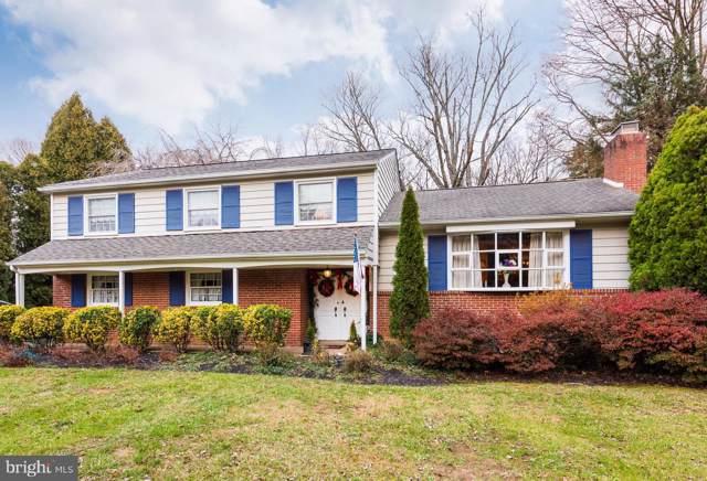 662 General Scott Road, WAYNE, PA 19087 (#PACT494970) :: Colgan Real Estate