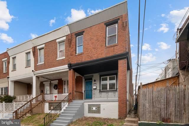 3468 Palmetto Street, PHILADELPHIA, PA 19134 (#PAPH855562) :: Remax Preferred | Scott Kompa Group