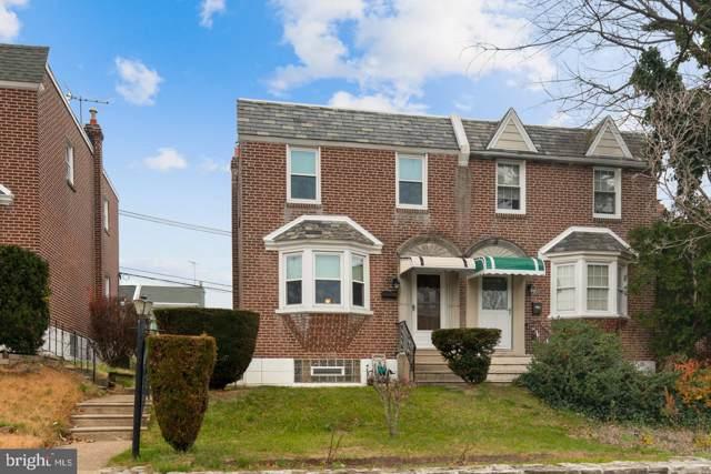 4221 Lansing Street, PHILADELPHIA, PA 19136 (#PAPH855574) :: Certificate Homes