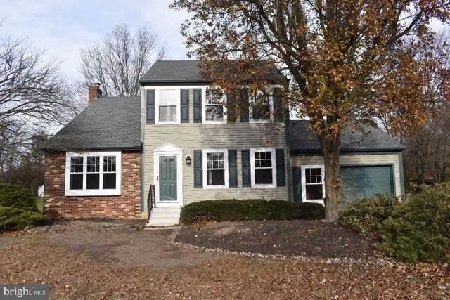 1023 Terns Landing Road, ELMER, NJ 08318 (#NJSA136640) :: John Smith Real Estate Group