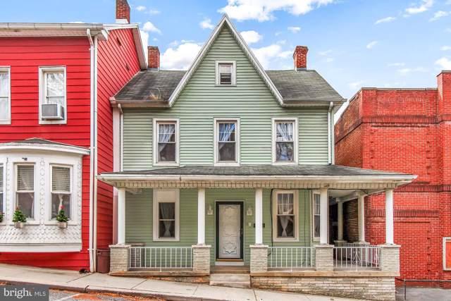 39 Manchester Street, GLEN ROCK, PA 17327 (#PAYK129614) :: The Joy Daniels Real Estate Group