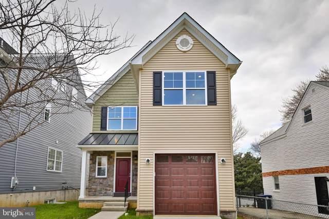 303 W 4TH Avenue, CONSHOHOCKEN, PA 19428 (#PAMC633188) :: Linda Dale Real Estate Experts