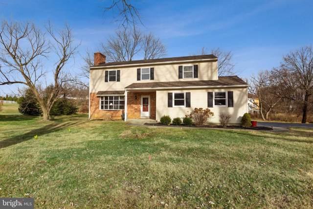535 Smithbridge Road, GLEN MILLS, PA 19342 (#PADE505608) :: Colgan Real Estate