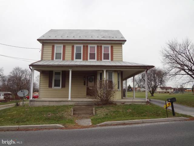 315 Oxford Road, NEW OXFORD, PA 17350 (#PAAD109704) :: Teampete Realty Services, Inc