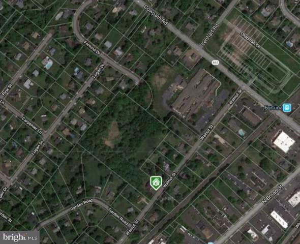 00 Fortuna Drive, HATFIELD, PA 19440 (#PAMC633192) :: Viva the Life Properties
