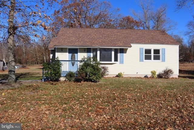 1760 W Walnut Road, VINELAND, NJ 08360 (MLS #NJCB124374) :: Jersey Coastal Realty Group